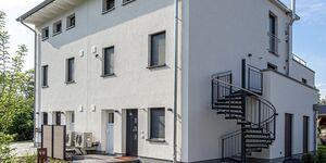 Ferienwohnung Ankerplatz 54.10 in Sierksdorf - kleines Detailbild