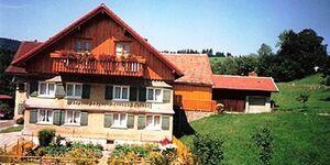 Zeh Ferienwohnung Sulzberg in Scheidegg - kleines Detailbild