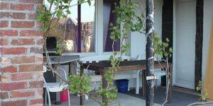 Gästehaus Wolf in Reichshof, Romantik-Apartment in Reichshof - kleines Detailbild