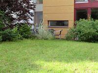 Cityferienwohnung - mit Sauna und Garten - Objekt 94475, Cityferienwohnung in Rostock - kleines Detailbild