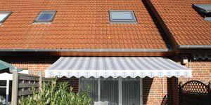 2050 - Haus Heisterbusch in Kellenhusen - kleines Detailbild