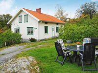 Ferienhaus in Fagerfjäll, Haus Nr. 4946 in Fagerfjäll - kleines Detailbild