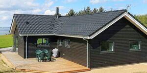 Ferienhaus in Vinderup, Haus Nr. 5752 in Vinderup - kleines Detailbild