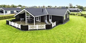 Ferienhaus in Hadsund, Haus Nr. 5759 in Hadsund - kleines Detailbild