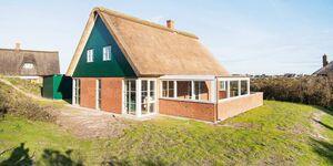 Ferienhaus in Fanø, Haus Nr. 5761 in Fanø - kleines Detailbild