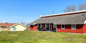Ferienhaus in Nordborg, Haus Nr. 5920 in Nordborg - kleines Detailbild