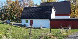Ferienhaus in Svedala, Haus Nr. 8370 in Svedala - kleines Detailbild