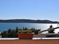 Apartment Jada Trogir Ciovo in Trogir - kleines Detailbild