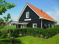 Ferienhaus 't Landhuys  in Zoutelande - kleines Detailbild