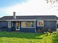 Ferienhaus in Kerteminde, Haus Nr. 8380 in Kerteminde - kleines Detailbild