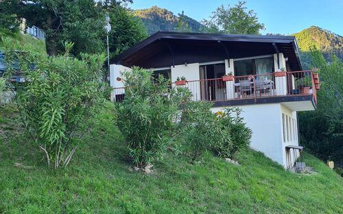 Ferienwohnungen Ferienhauser Fur Den Urlaub Mit Kindern Am Gardasee