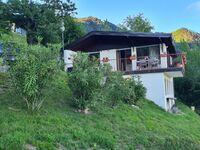 Casa Bellavista Tignale in Tignale - kleines Detailbild