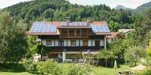 Landhaus Kitzbichler in Niederndorf - kleines Detailbild