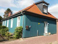 Pension Zum blauen Haus, Doppelzimmer 1 in Celle - kleines Detailbild