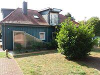 Pension Zum blauen Haus, Appartement in Celle - kleines Detailbild