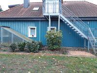 Pension Zum blauen Haus, Doppelzimmer 2 in Celle - kleines Detailbild