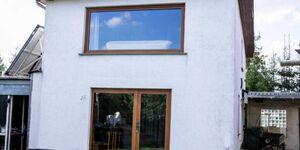 Ferienhaus Fredrich, Ferienhaus in Wusterhusen - kleines Detailbild
