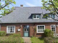 1220 Haus 94 - Whg. EG, Haus 94 - Whg. EG in Oldsum - kleines Detailbild