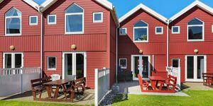 Ferienhaus in Hadsund, Haus Nr. 8383 in Hadsund - kleines Detailbild