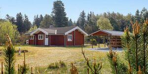 Ferienhaus in Sæby, Haus Nr. 9335 in Sæby - kleines Detailbild