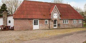 Ferienhaus in Tønder, Haus Nr. 9351 in Tønder - kleines Detailbild