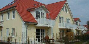 Ferienwohnung Zum Glückswinkel in Ostseebad Kühlungsborn - kleines Detailbild
