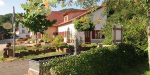Landhaus im Blumeneck - Wohnung Luise in Rumbach - kleines Detailbild