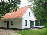 Ferienhaus Vebenabos in Koudekerke-Dishoek - kleines Detailbild