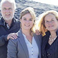 Vermieter: Rien, Marie-Jeanine und Elly Oostdijk