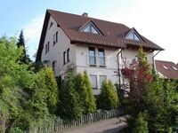 Ferienwohnung Rehgarten in Mömlingen - kleines Detailbild