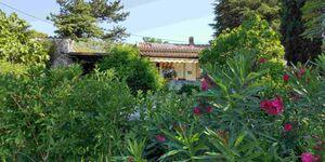 Haus in Provence mit Garten und Pool, Ferienhaus mit Garten und Pool in Forcalquier - kleines Detailbild