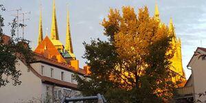 Ferienappartement Domblick in Erfurt - kleines Detailbild