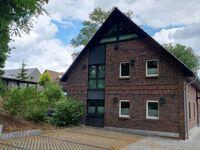 Landhaus Lüneburg 'little luxury apartments', Fewo Alter Kran in Lüneburg-Rettmer - kleines Detailbild