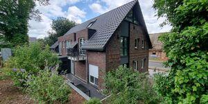 Landhaus Lüneburg 'little luxury apartments', Fewo Fuhrhop in Lüneburg-Rettmer - kleines Detailbild