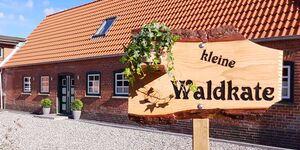 Ferienhaus Kleine Waldkate in Gelting-Rabenholz - kleines Detailbild