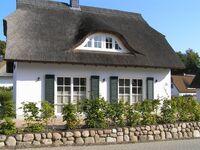Villa Ostseestrand in Koserow - kleines Detailbild