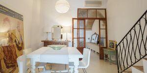 Ferienhaus Casa Martorell in Pollença - kleines Detailbild
