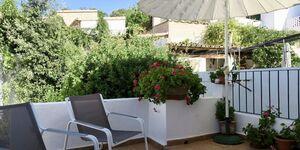 Ferienhaus Casa Xisca in Pollença - kleines Detailbild