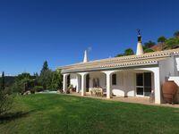 Casa Arizanga in Odelouca - kleines Detailbild