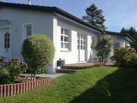 Ferienhaus Spatzennest - FHMR in Schönhagen - kleines Detailbild