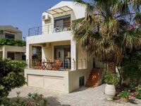 Villa Iannis in Almirida - kleines Detailbild