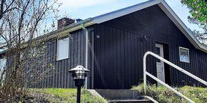 Ferienhaus in Rømø, Haus Nr. 9828 in Rømø - kleines Detailbild