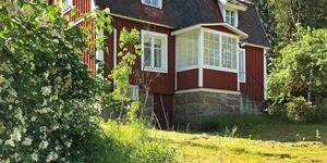 Ferienhaus in Hallabro, Haus Nr. 9831 in Hallabro - kleines Detailbild