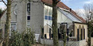 Ferienhaus Strandmuschel in Julianadorp - kleines Detailbild
