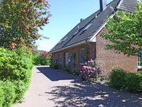 Ferienwohnung Paap in Risum-Lindholm - kleines Detailbild