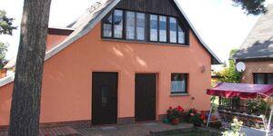 Ferienwohnung Roland Schiese in Senftenberg OT Großkoschen - kleines Detailbild