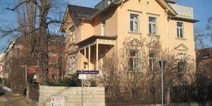 Ferienwohnung Dresden Striesen in Dresden - kleines Detailbild