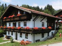 Fewo 804, Am Waldeck 8, Fewo 804 in Hauzenberg OT Raßreuth - kleines Detailbild
