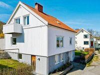 Ferienhaus in Skärhamn, Haus Nr. 9801 in Skärhamn - kleines Detailbild