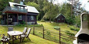 Ferienhaus in Uddevalla, Haus Nr. 9829 in Uddevalla - kleines Detailbild
